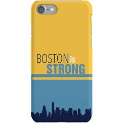 My Boston Is Strong