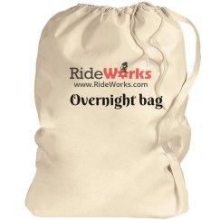 RideWorks Bag