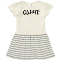 Queen Bella Dress