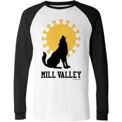 Mill Valley HOWL