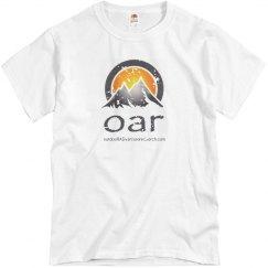 oar mrns2 mens