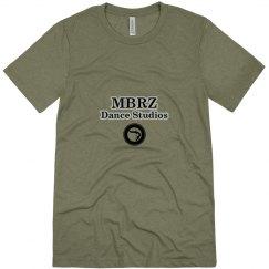 Men's MBRZ DS Shirt