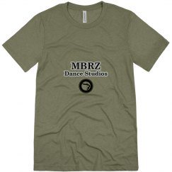 Men's MBRZ DS Shirt