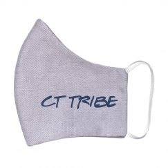CT TRIBE Masks
