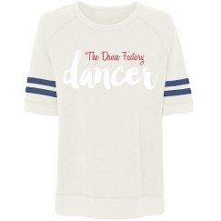 TDF Dancer