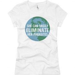 Easy Environmentalism