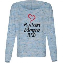 RSD Heart