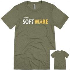 Enertia Soft WARE