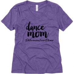 Dance Mom 2