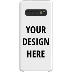 Customize Your Own Design Add Text