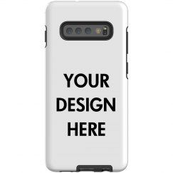 Your Design Here Add Custom Text