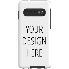 Create Your Own Custom Design Now