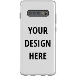 Custom Phone Cases Upload Photos