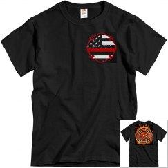 firefighter 00