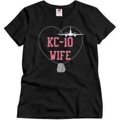 KC-10 Wife