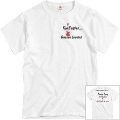 Honor Shirt 2