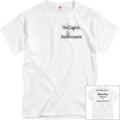 Honor Shirt 3