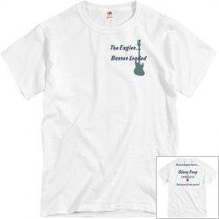 Honor Shirt 1