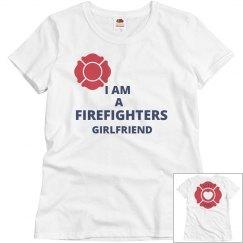 firefighter girlfriend 17