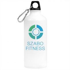SF Water Bottle 1