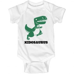 Kidosaurus