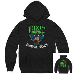 Toxic (sweatshirt)