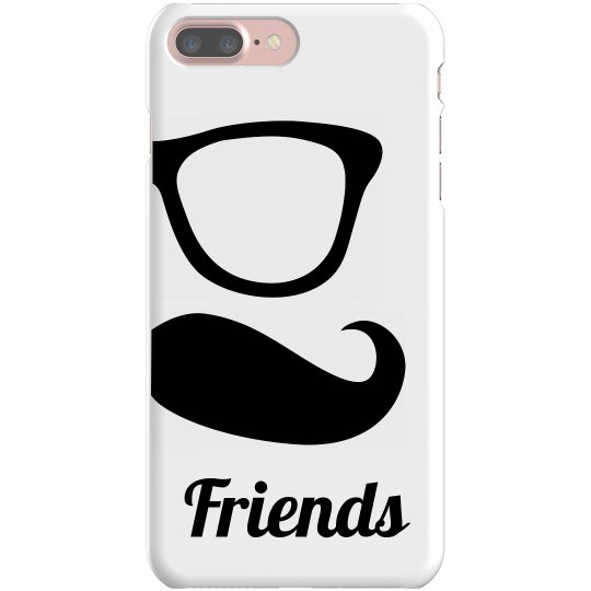 best friends phone cases iphone 7