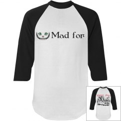 Mad for each other! 1