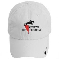 AE Hats