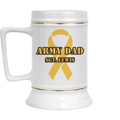 Army Dad