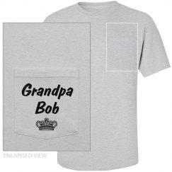 grandpa bob