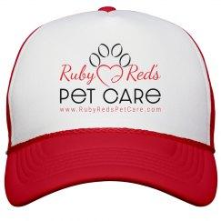 RRPC Trucker Hat