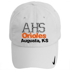 AHS Hat