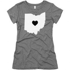 Ohio City Love