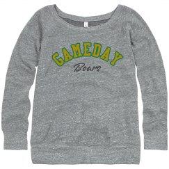 Gameday Baylor