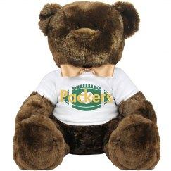 GB Bear