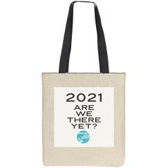 2021 Tote