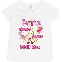 Paris _1