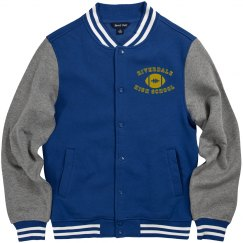 Riverdale Archie High School Jacket