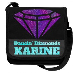 KARINE LUNCH BAG