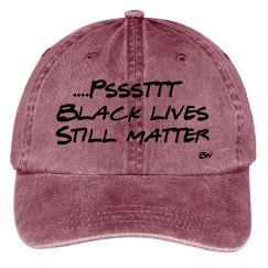 Still matter