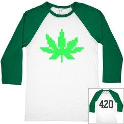 Team 420