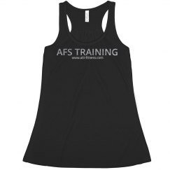 AFS Crop Top