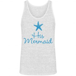 His Mermaid Honeymoon Gifts