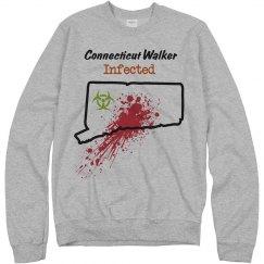 Connecticut Walker