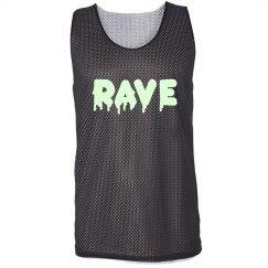 Melt Rave Glow-n-Dark