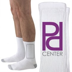 PD Socks