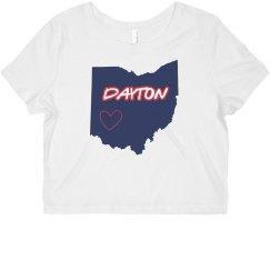 Dayton Heart