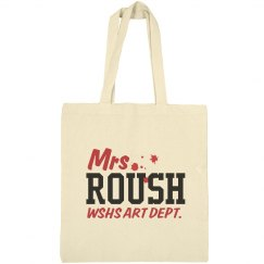 Art Dept. Bag