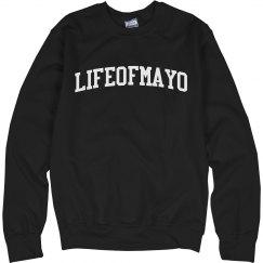LifeOfMayo Sweater